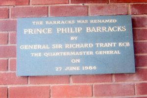 Renaming-Plaque-HQ-1984