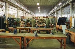 SEME-Workshop-1995