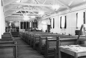 St-Georges-Garrison-Church-Budds--Lane-1980