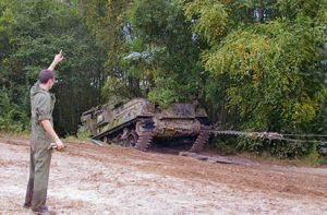 Warrior-Recovery-The-Slab-2012