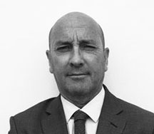 Dave Hill, Taylor Wimpey
