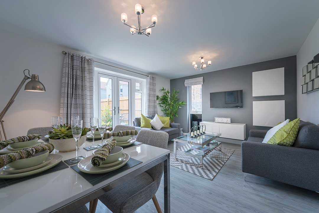 new-homes-dining-and-lounge