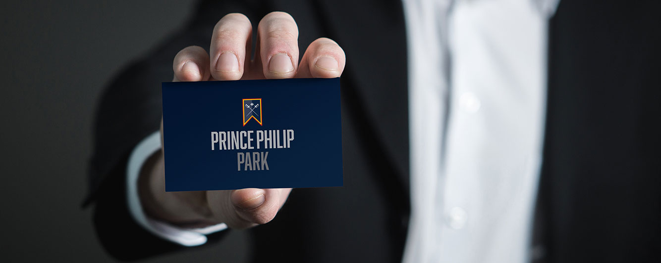 Contact Prince Philip Park