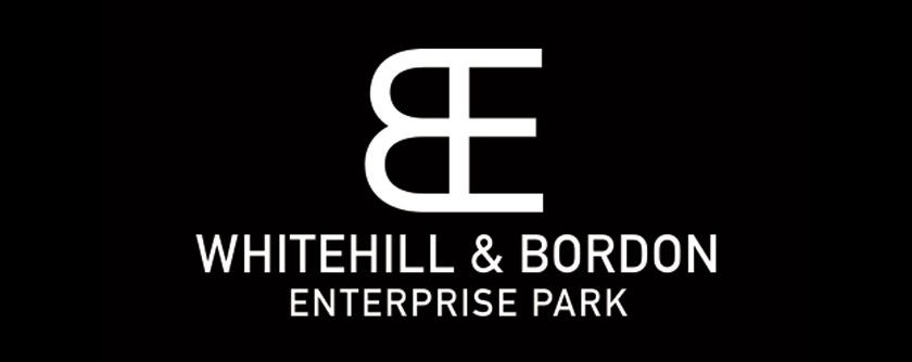Whitehill & Bordon Enterprise Park