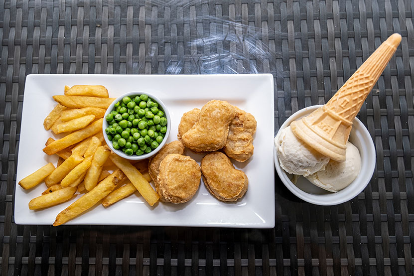 BOSC-nuggets-chips