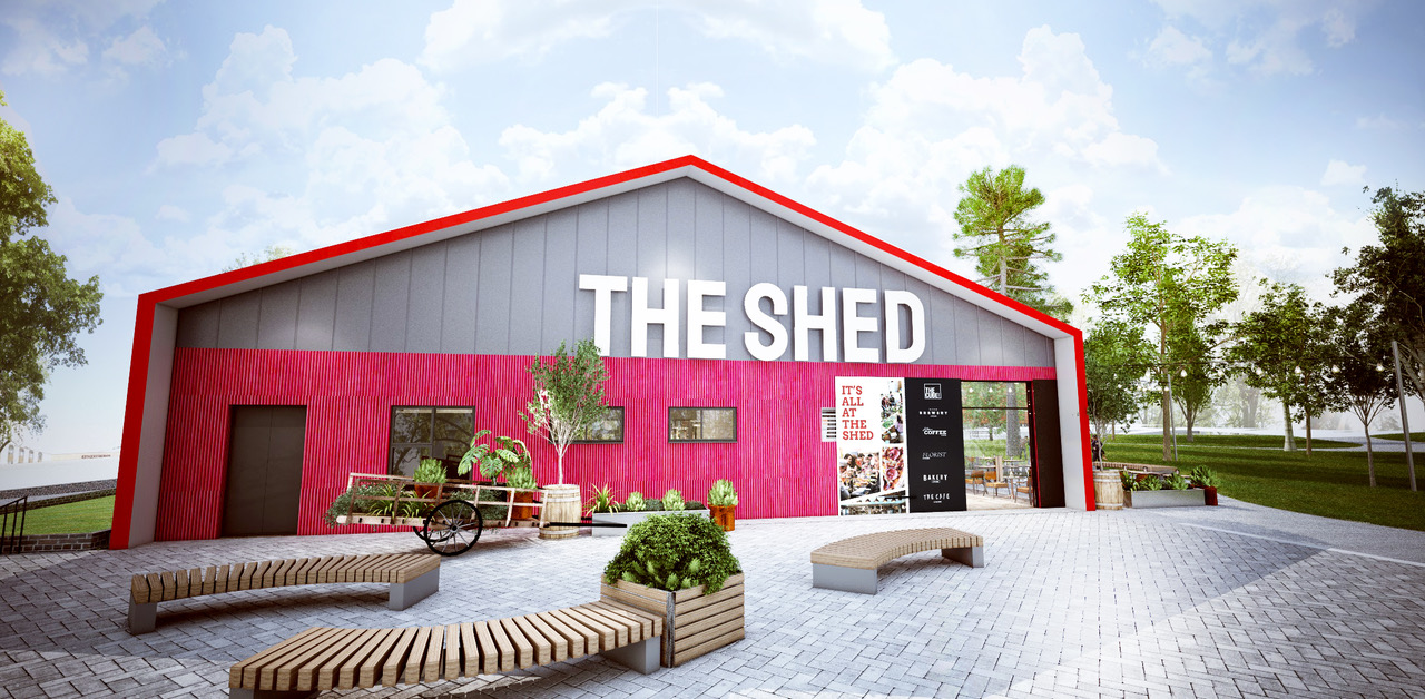 The Shed_@Bordon_04