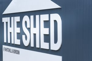 The Shed001_