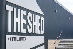 The Shed002_