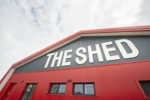 The Shed003_