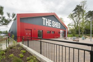 The Shed004_