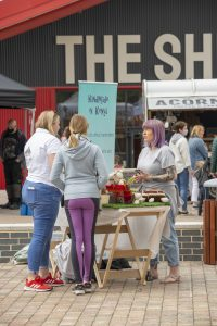 The Shed021_