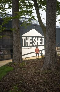 The Shed067_