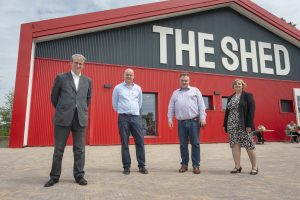 The Shed086_