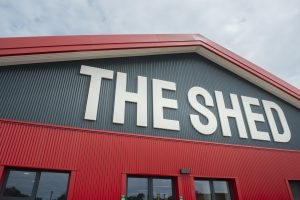 The Shed089_