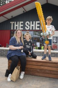 The Shed104_